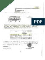 Viáticos en Houston para Josefina Vázquez Mota pagados por SRE