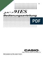fx-991ES_DE.pdf