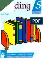reading 5