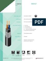Prysmian - BS5467.pdf