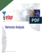13_Harmonics.pdf