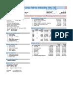 AKPI.pdf
