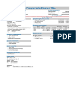 BPFI.pdf