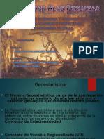 exposicion (2).ppt