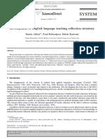 Development_of_English_language_teaching.pdf