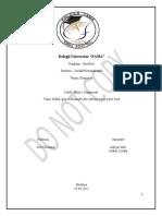 54399903-Punim-Seminarik-Krimi-i-Organizuar.pdf