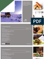 COCKTAIL-VALLE-NEVADO.pdf