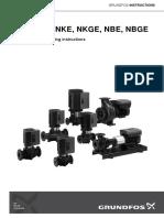 Grundfosliterature-3828500