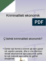 krimiekonomik-120121145735-phpapp02