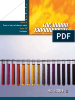 225223756-Jacaranda-Chemistry-Chapter-6-Indicators.pdf