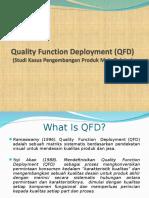 Presentation QFD ok.ppt