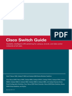 Cisco Switch Guide networking_solutions_products_genericcontent0900aecd805f0955.pdf