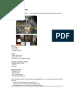 Dedusting System.doc
