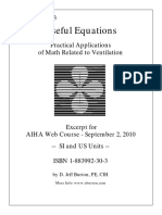 3 UEq Book Excerpt.pdf