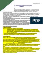 Ambiental - Resumen 4.pdf