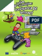 ne-jucam-si-invatam-navigarea-pe-internet.pdf