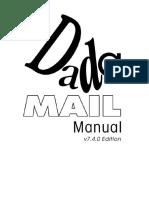 Dada Mail Manual-V7 4 0