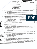 (www.entrance-exam.net)-Mumbai University BE in Electronics Engg 7th Sem Power Electronics and Drives Sample Paper 3.pdf