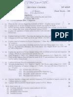 (www.entrance-exam.net)-Mumbai University BE in Electronics Engg 7th Sem Power Electronics and Drives Sample Paper 4.pdf