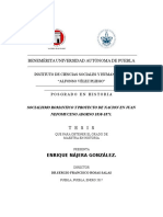 Formato Portada de Tesis Adorno.docx