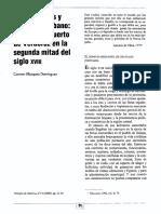 Formato Portada de Tesis Adorno