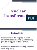 nuclearreactions (1)