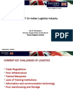 Effects of GST On Indian Logistics Industry.pdf