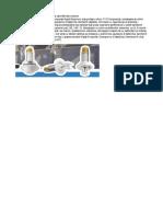 z&S_vijesti_LFII Serija Sprinklerskih Glava Za Suhe Sprinkler Sisteme - LEKTOR