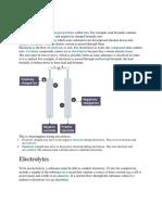 Electrolysis.pdf