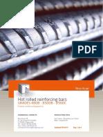 HotRolledConcreteReinforcingBars_GRADES460B_B500B_B500C (1).pdf