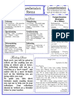 ReadingStemsStudentReferenceSheetFREEBIE.pdf