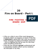 20_FireonBoard.ppt
