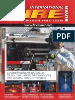 130712 Excerpt International Fire Buyer - Shipboard Fire-fighting