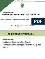 Materi Gilut.pptx