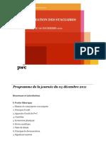 Formation stagiaires_Décembre 2011.pdf