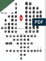Leica - tree.pdf