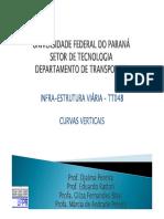 ASSUNTO_05_curvas verticais.pdf