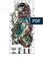 Peta Lampiran Kajian Teknis 1-Model