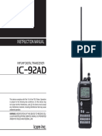 IC-92AD_manual.pdf