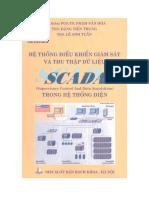 He thong SCADA trong he thong dien_removed.pdf
