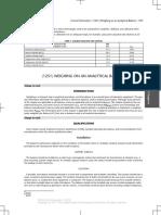 tempPDF4530661818292750722.pdf