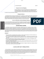 tempPDF1583993266872842893.pdf