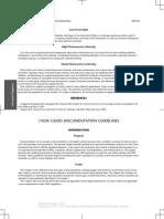 tempPDF6865876218695464610.pdf