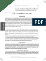 tempPDF7824821330758068065.pdf