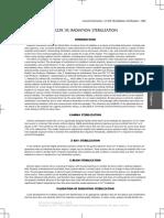 tempPDF4918204198350348781.pdf