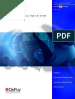 PFC_SP2_ST