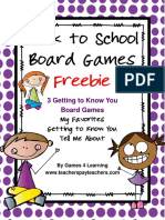 BacktoSchoolActivitiesGettingtoKnowYouBeginningoftheYearActivities.pdf