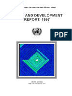 Unctad- Trade and Dev Report 1997 - Pp.69-98