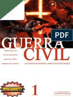 Civil War 1.pdf