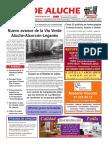 Guía Aluche Abril 2017